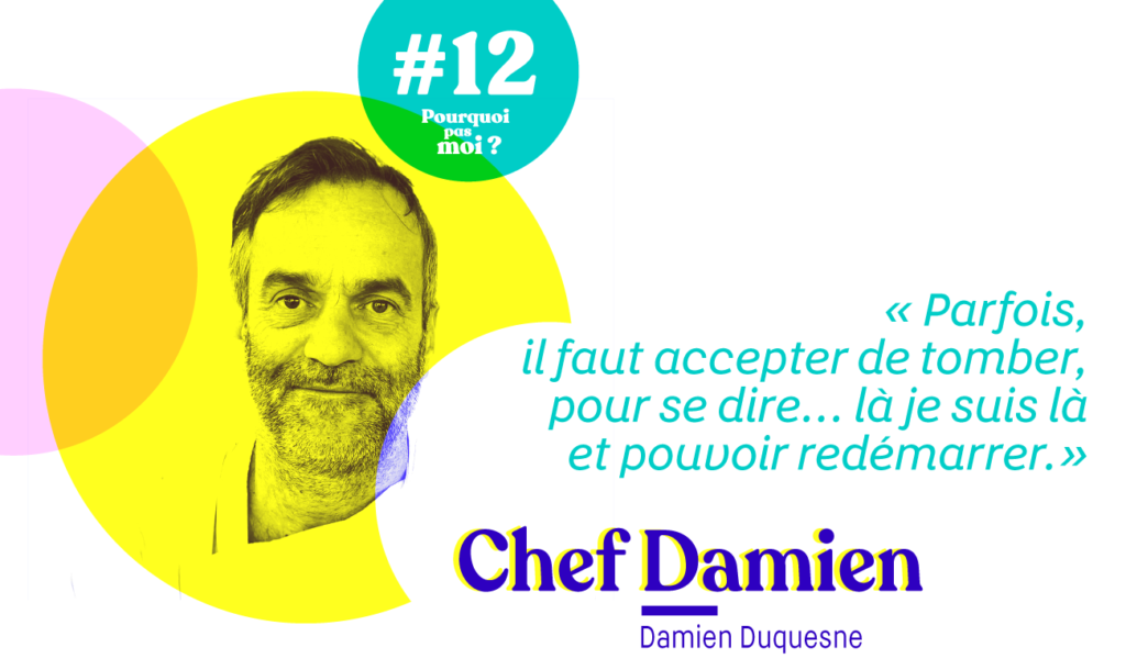 chef-damien-podcast