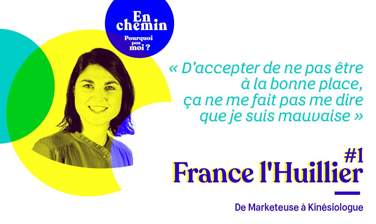 France l'Huillier rdv 1