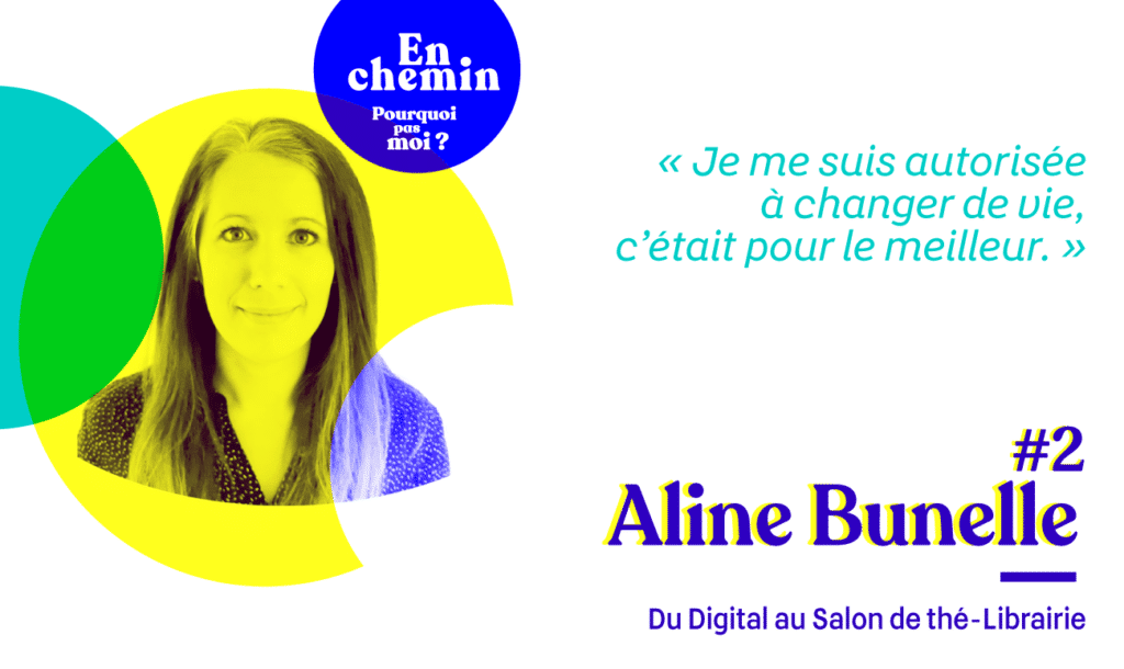 podcast-Aline-Bunelle-2-blog
