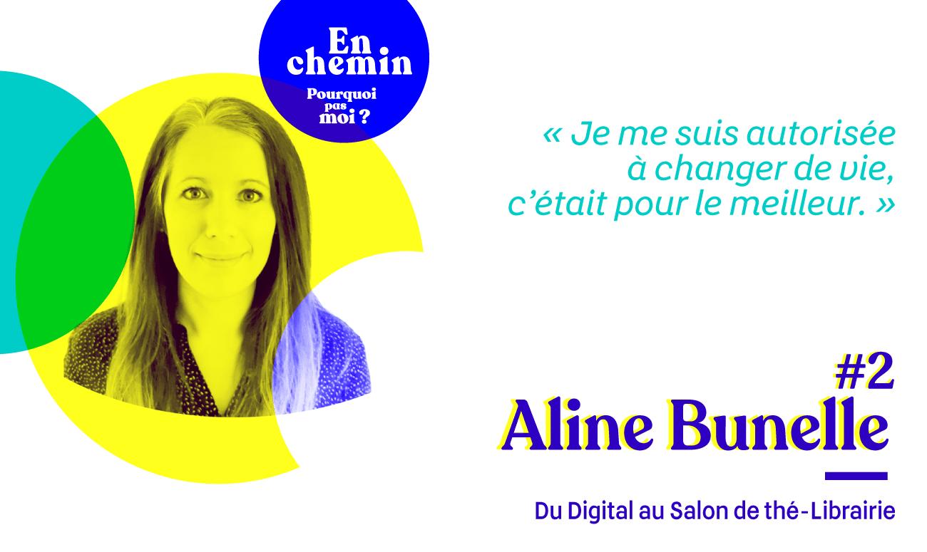 podcast-Aline-Bunelle-2-blog