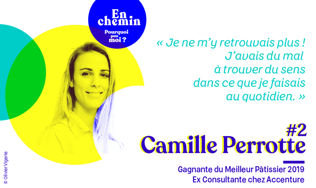Blog Camille Perrotte interview 2