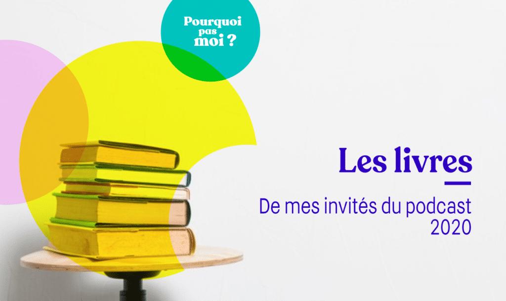 livres invités 2020