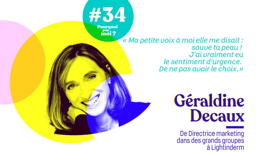 geraldine-decaux-podcast